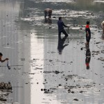 Chinese Water Pollution (22)