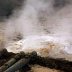 Chinese Water Pollution (24)