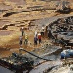 Chinese Water Pollution (7)