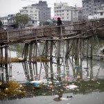 Chinese Water Pollution (9)