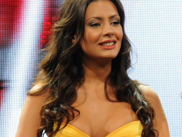 Dominique Gallego2