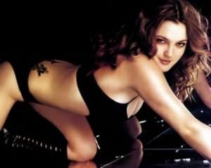 Drew-Barrymore-Tattoo-5