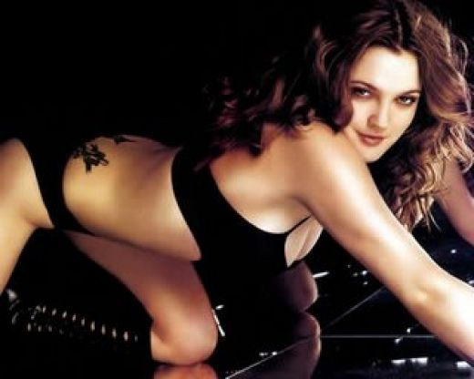 Drew-Barrymore-Tattoo-5