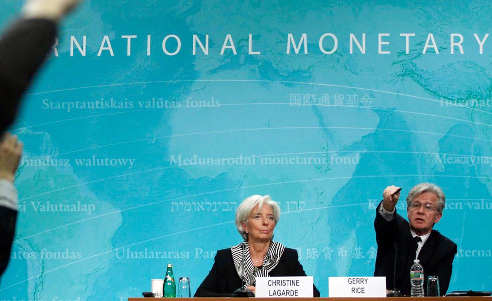 (foto Reuters)