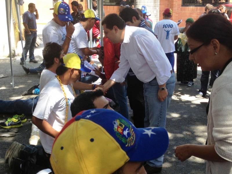 (Foto Nota de Prensa)