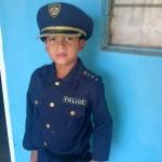 IMG-20130209-00100