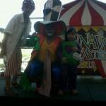 IMG-20130209-WA0007