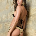 Irina-Shayk_SportsIllustrated2013 (13)