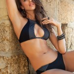 Irina-Shayk_SportsIllustrated2013 (20)
