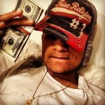 Itslavishbitch El chico rico de Instagram realmente detestable 12
