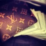 Itslavishbitch El chico rico de Instagram realmente detestable 14