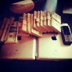 Itslavishbitch El chico rico de Instagram realmente detestable 4
