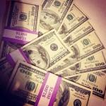 Itslavishbitch El chico rico de Instagram realmente detestable 5