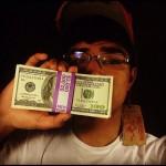 Itslavishbitch El chico rico de Instagram realmente detestable 6