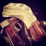 Itslavishbitch El chico rico de Instagram realmente detestable 7
