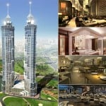 JW-Marriott-Marquis-Dubai