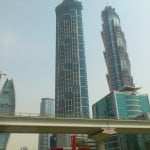 JW-Marriott-Marquis-Dubai-5