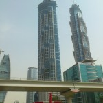 JW-Marriott-Marquis-Dubai-5
