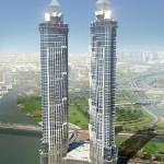 JW-Marriott-Marquis-Hotel-Dubai