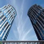 JW-Marriott-Marquise-Hotel-cel-mai-inalt-hotel-din-lume-Dubai-Oriens.ro_