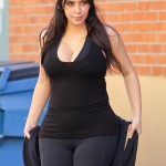 Kardashian curvotas (5)