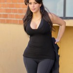 Kardashian curvotas (8)