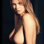 Karolina Szymczak - PBoy (7)