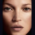 Kate Moss for i-D Magazine (1)