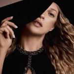 Kate Moss for i-D Magazine (3)