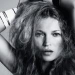 Kate Moss for i-D Magazine (6)