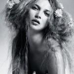Kate Moss for i-D Magazine (8)