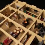 Lego Hogwarts (10)