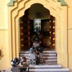 Lego Hogwarts (11)