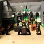 Lego Hogwarts (12)