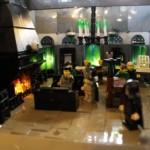 Lego Hogwarts (13)