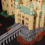 Lego Hogwarts (14)
