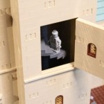 Lego Hogwarts (15)