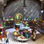 Lego Hogwarts (16)