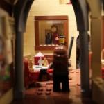 Lego Hogwarts (19)