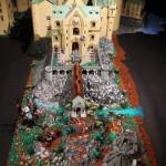 Lego Hogwarts (2)