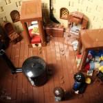 Lego Hogwarts (21)