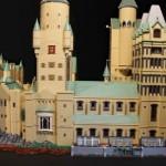 Lego Hogwarts (22)