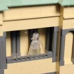 Lego Hogwarts (23)