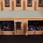 Lego Hogwarts (24)