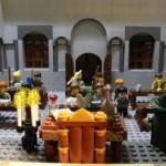 Lego Hogwarts (25)