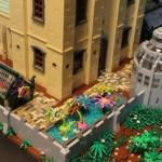 Lego Hogwarts (26)