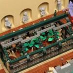 Lego Hogwarts (27)