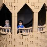 Lego Hogwarts (28)