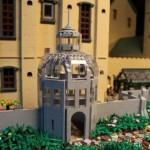 Lego Hogwarts (29)