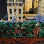 Lego Hogwarts (30)